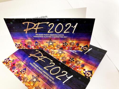 Urban & Votruba PF 2021